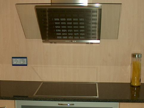 Küchenelektrogeräte | {Küchen elektrogeräte 32}