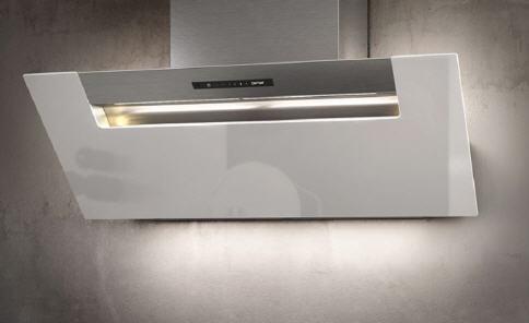 Küchenelektrogeräte | {Küchen elektrogeräte 0}